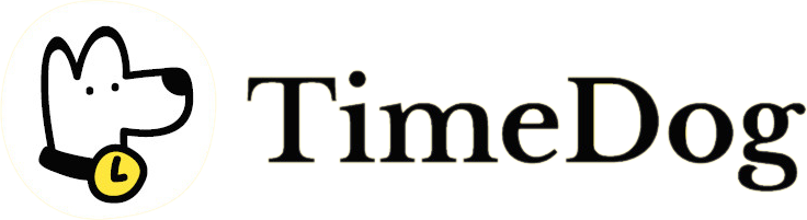 TimeDog   Track Your Apprentice Hours in One Handy App